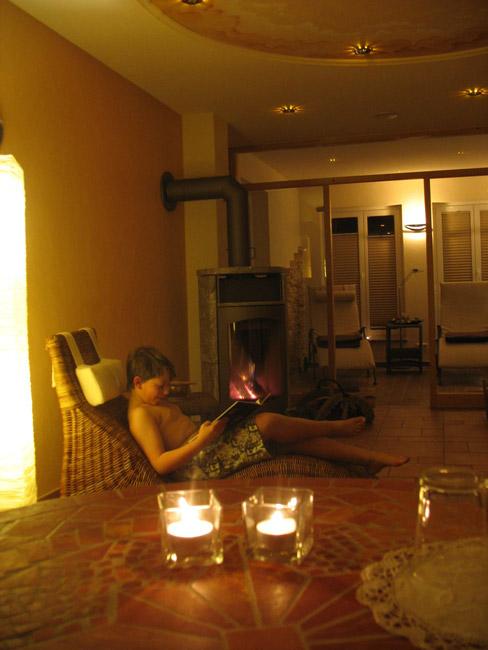 reeshof wellnessurlaub auf dem bauernhof sauna. Black Bedroom Furniture Sets. Home Design Ideas